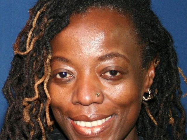 Tsitsi Dangarembga, romancière dissidente et féministe du Zimbabwe