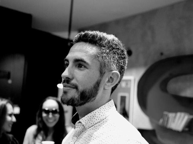 Florian (MAPR 2) : Son poignant hommage à son défunt père
