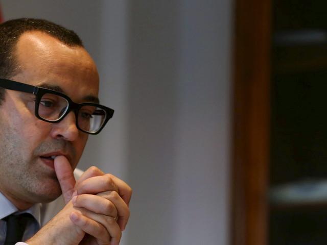 """Selon Yassine Brahim, il faut faire attention aux """"listes de contrebandiers et de bandits"""" lors des municipales"""