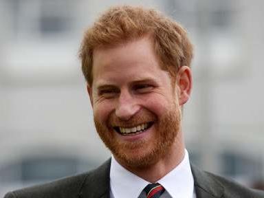 Le message sournois de la demi-sœur de Meghan pour le Prince Harry