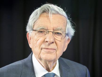 Le drame d'Alstom témoigne du déclin du patriotisme des élites en France. Par Jean-Pierre Chevènement
