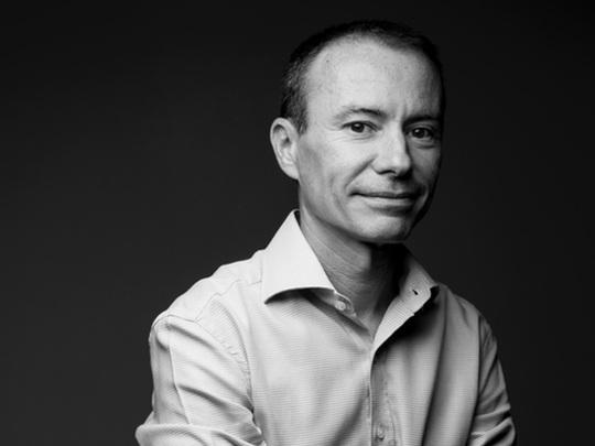 DECODE BOOTSTRAP: qu'est-ce que Bootstrapper avec Jean Louis Benard, fondateur de Sociabble?