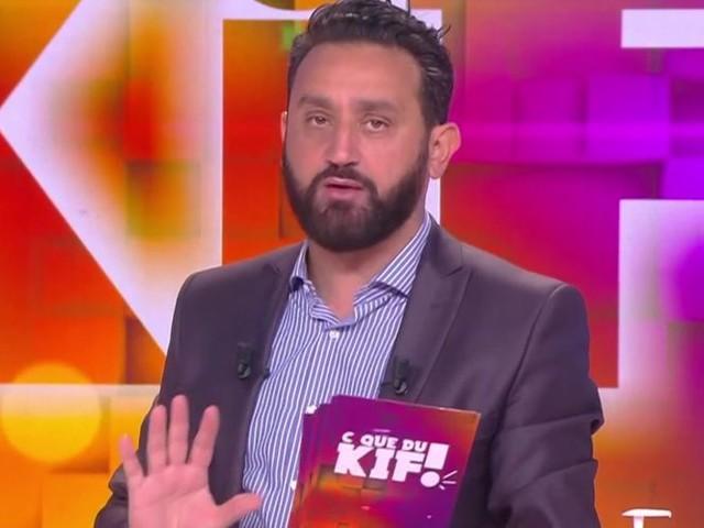 A prendre ou à laisser : Cyril Hanouna tacle (encore) Arthur sur C8 (VIDEO)