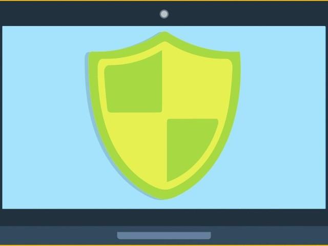 Dossier - Les meilleurs antivirus à installer sur son PC
