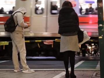Expérience sociale : l'honnêteté des Japonais