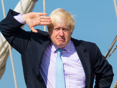 Revanchard, Boris Johnson prend la tête d'un gouvernement ultra-libéral et utra-brexiter