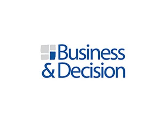 Ils recrutent : Business&Decision, AdUX, Urban Linker