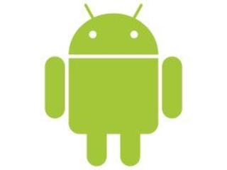 Les meilleures applications gratuites et indispensables pour Android