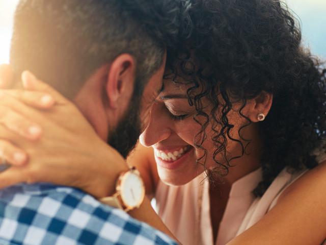9 choses que les couples heureux font le week-end