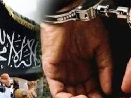 Tunisie – Zarzis: Arrestation d'un terroriste condamné à 46 ans de prison