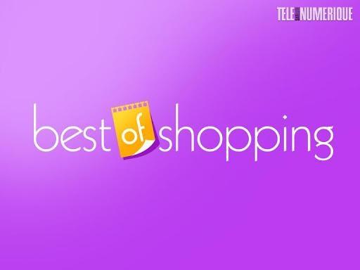 La chaîne Best Of Shopping baisse le rideau