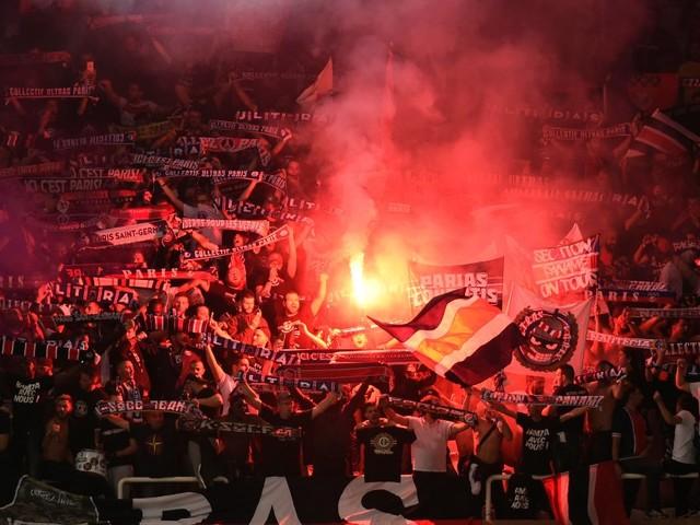 Clasico OM-PSG: Marseille, le club le plus populaire de France face à Paris? Ces chiffres qui démentent l'idée reçue