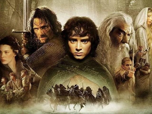 Le Seigneur des Anneaux : La série est en route pour une saison 2