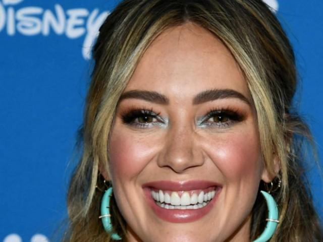 Lizzie McGuire : nouvelle vie pour la série, avec Hilary Duff au casting