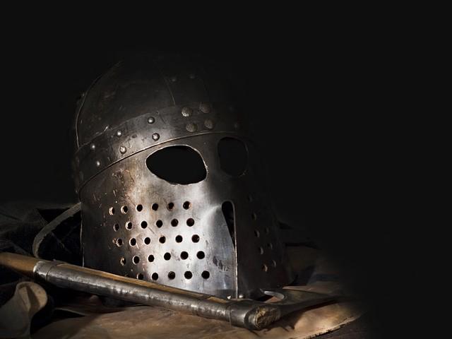 Des chercheurs ont réussi à reconstruire le visage d'une femme Viking morte depuis 1 000 ans