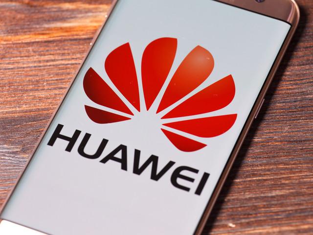 Huawei P40 et P40 Pro : On en sait plus sur les détails techniques