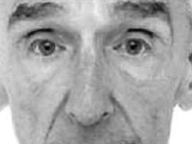 Bonne nouvelle à Charleroi: Jean-Claude Hennaux, 72 ans, retrouvé sain et sauf