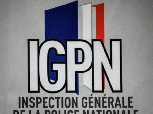 Un policier suspendu après une interpellation controversée en Seine-Saint-Denis