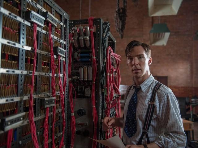 «Imitation Game» sur C8 : le biopic sur Alan Turing