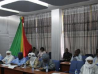 Une sortie de touristes en pirogue tourne au drame: quatre morts au large de Dakar