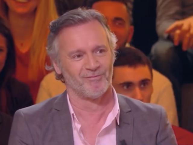 VIDEO. Touche pas à mon poste : la blague très osée de Jean-Michel Maire sur Nabilla