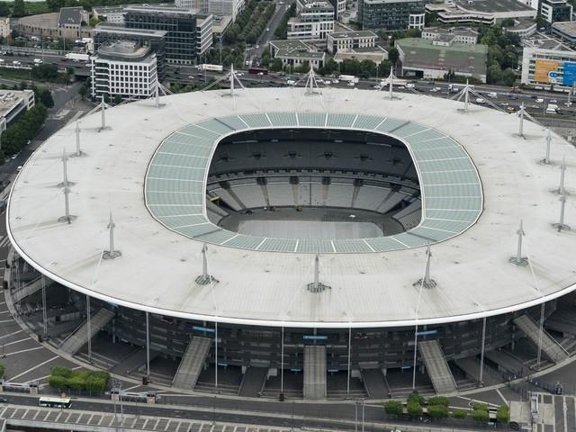 Coronavirus : réouverture des stades le 11 juillet, avec 5.000 spectateurs maximum