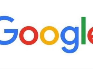 Google veut limiter les doublons dans ses résultats de recherche