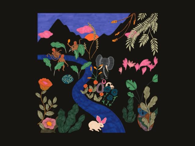 """Avec le sublime """"Visions"""", José González confirme la sortie d'un nouvel album"""