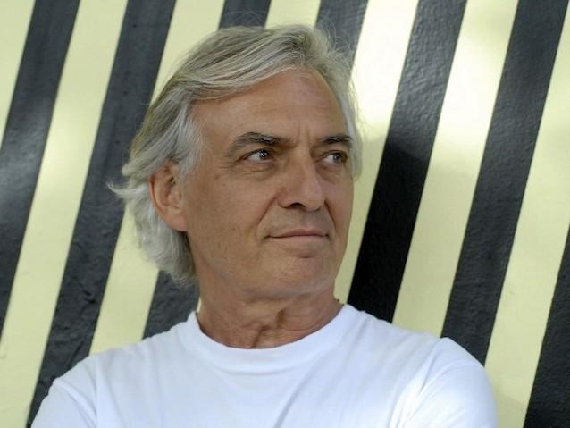 Le prix Goncourt 2019 attribué à Jean-Paul Dubois
