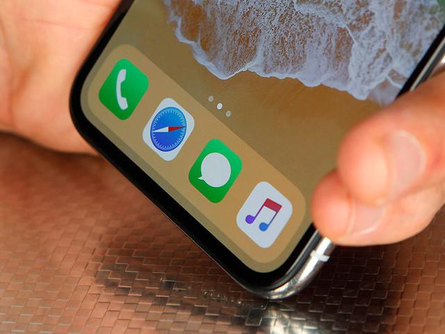 Ces cinq petites choses qui me font préférer l'iPhone