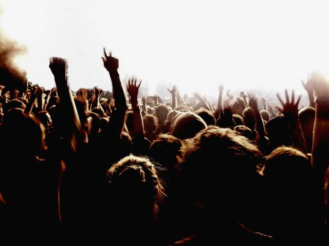 Val de Rock : le festival annulé, la galère pour se faire rembourser