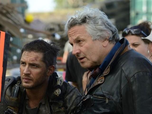 Mad Max 5 se prépare : George Miller travaille déjà sur la suite de Fury Road