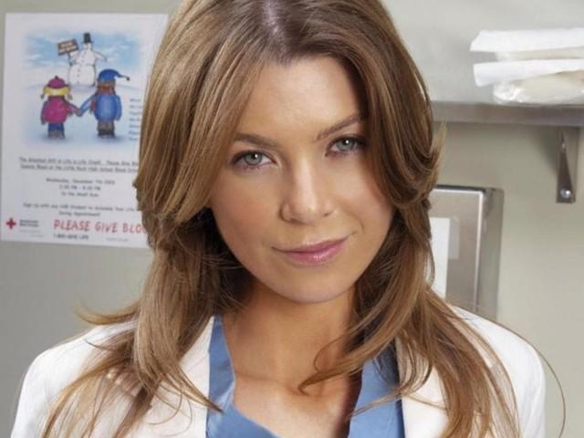 Grey's Anatomysaison16: Ellen Pompeo se confie sur la fin de la série!
