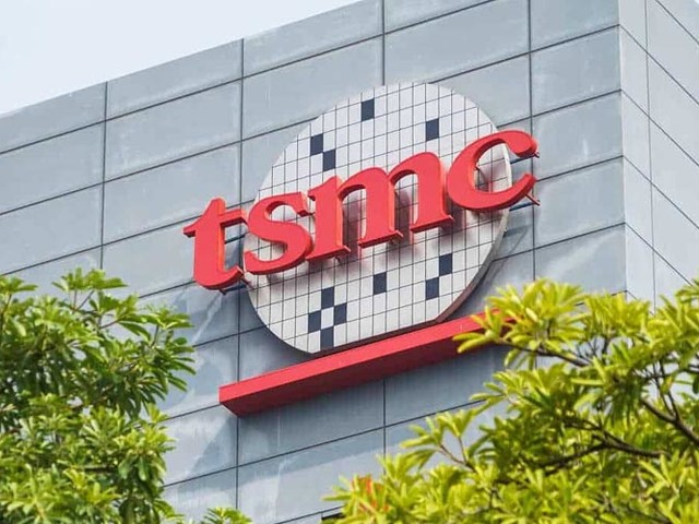 TSMC : 100 milliards pour l'avenir des puces d'Apple