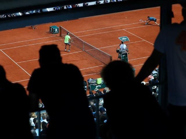 Roland Garros jouera ses quarts de soir cette année