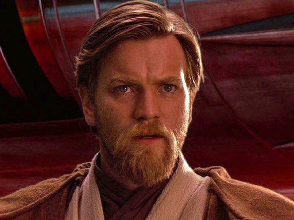 Star Wars : la série sur Obi-Wan Kenobi a été suspendue, son script va être réécrit