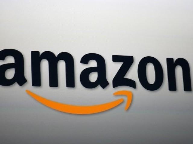 Le second siège d'Amazon ou la nouvelle ruée vers l'or
