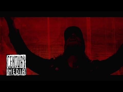 Tout juste sorti,The Nightmare of Beingse dévoile via le clip de la chanson titre d'At the Gates.