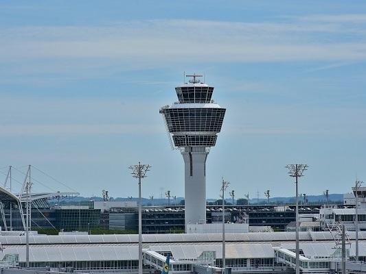 Grève : 20% des vols supprimés pour le 10 décembre 2019