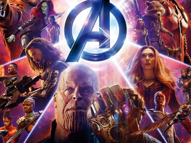 Aurions-nous déjà l'affiche officielle du prochain Avengers ?