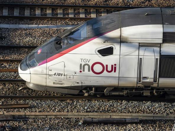 """Retraites : l'Unsa ferroviaire arrête sa trêve de la grève pour """"peser dans les négociations"""""""