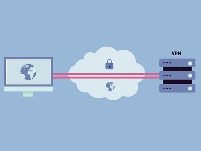Le meilleur VPN de janvier 2021