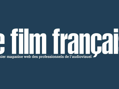 Création de l'Intersyndicale des réalisatrices et réalisateurs
