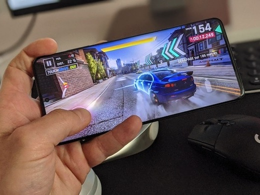 Android et iOS (iPhone) : Top 10 des meilleurs jeux gratuits de 2020