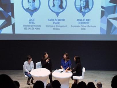"""Art contemporain : le MAO 2017 éclaire """"les actions qui font sens"""""""