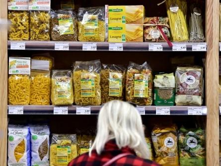 """""""Stop aux nitrites"""" dans l'alimentation, réclame une pétition"""