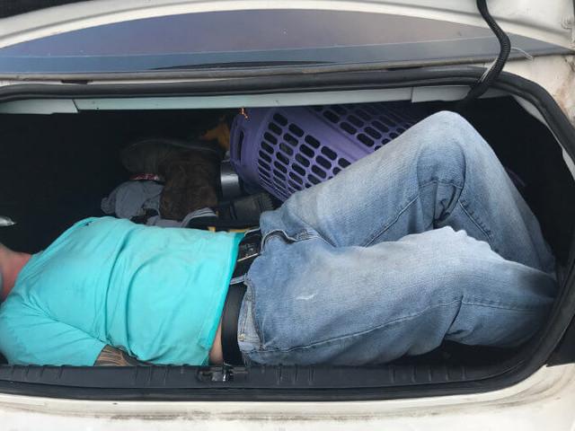 Séquestration, enlèvement et demande de rançon à Rabat