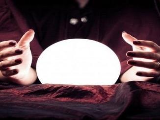Commentaires sur Horoscope et voyance gratuite par Béatrice Voyance