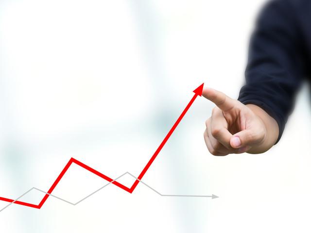 Tout ce qu'il faut savoir sur la note de conjoncture économique publiée par la Banque centrale de Tunisie