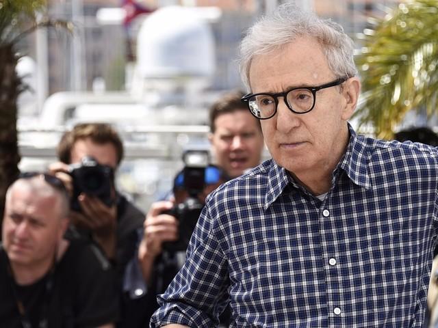 """Avec """"Un jour de pluie à New York"""", Woody Allen raconte un New York aujourd'hui disparu"""
